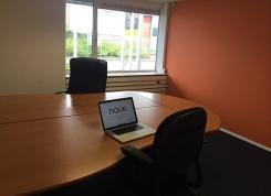 kantoor-1-2