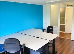 kantoor-4-1